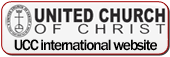 United Church of Christ National Website