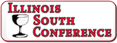 Illinois Southern Conference of United Church of Christ